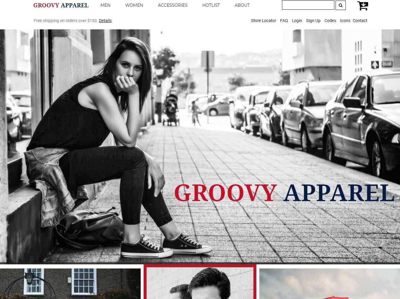 groovy-apparel-store-shop-website-template
