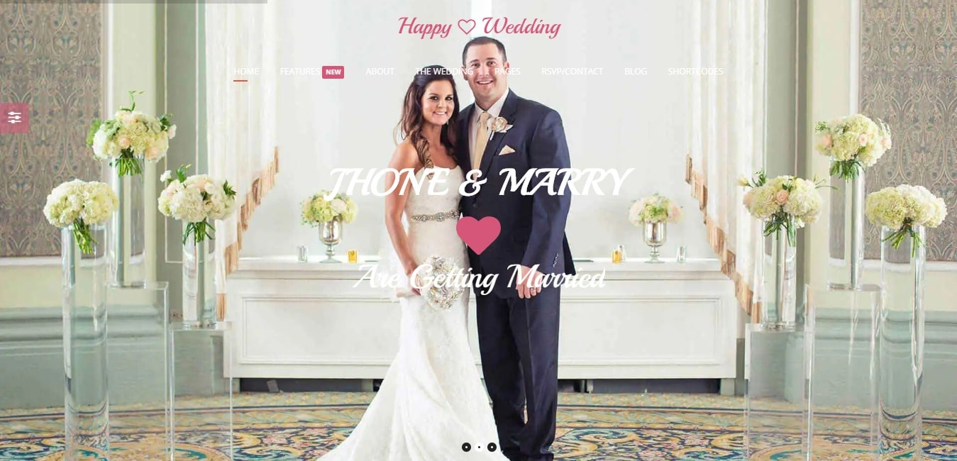 happy-wedding-event-website-template