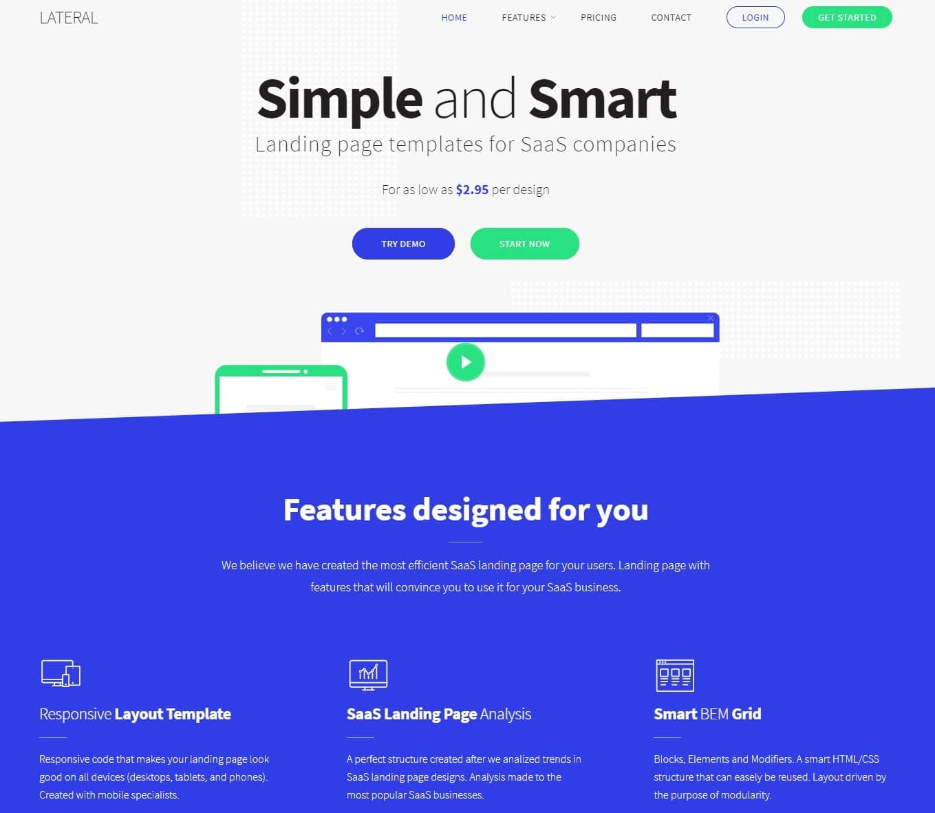 lateral-html-landing-page-templates-landing-page-design-wordpress