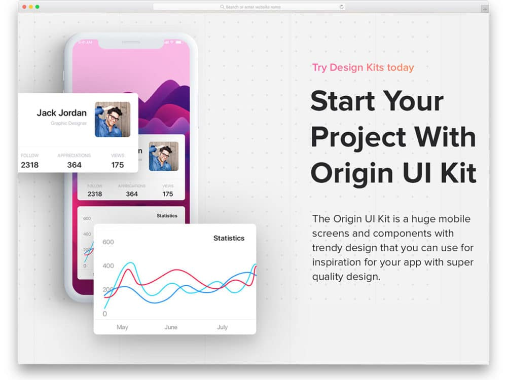 origin-ui-kit
