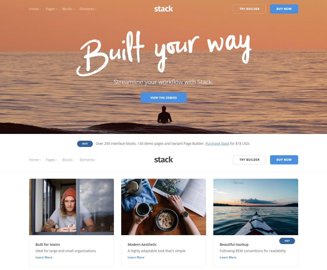 stack-landing-page-templates