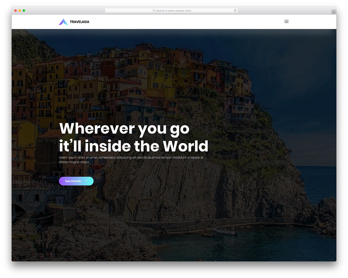 travelasia-free-travel-agency-website-templates