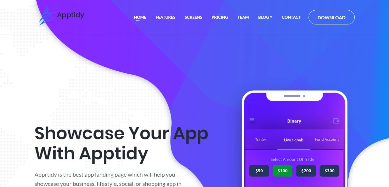 apptidy-landing-page-template-banner-ads-design