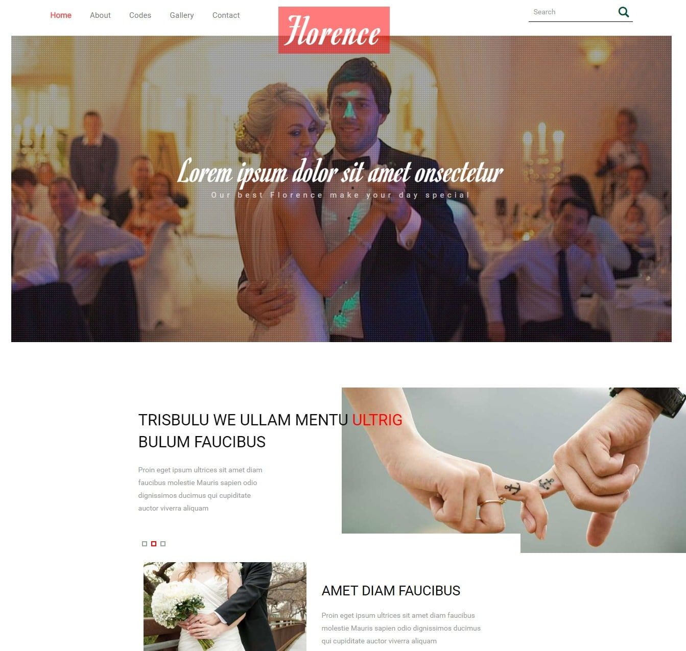 florence-free-wedding-website-template