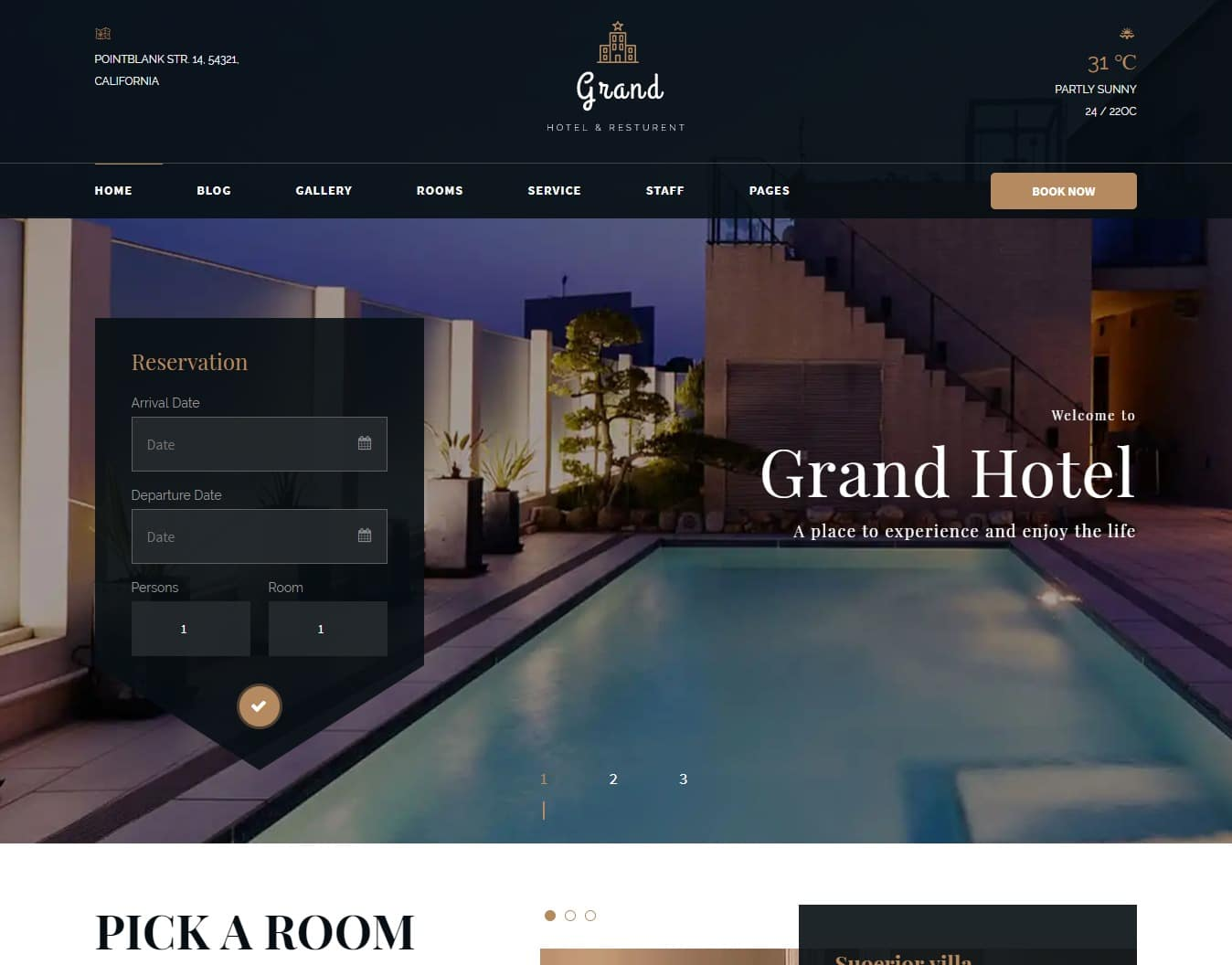 grand-hotel-website-template