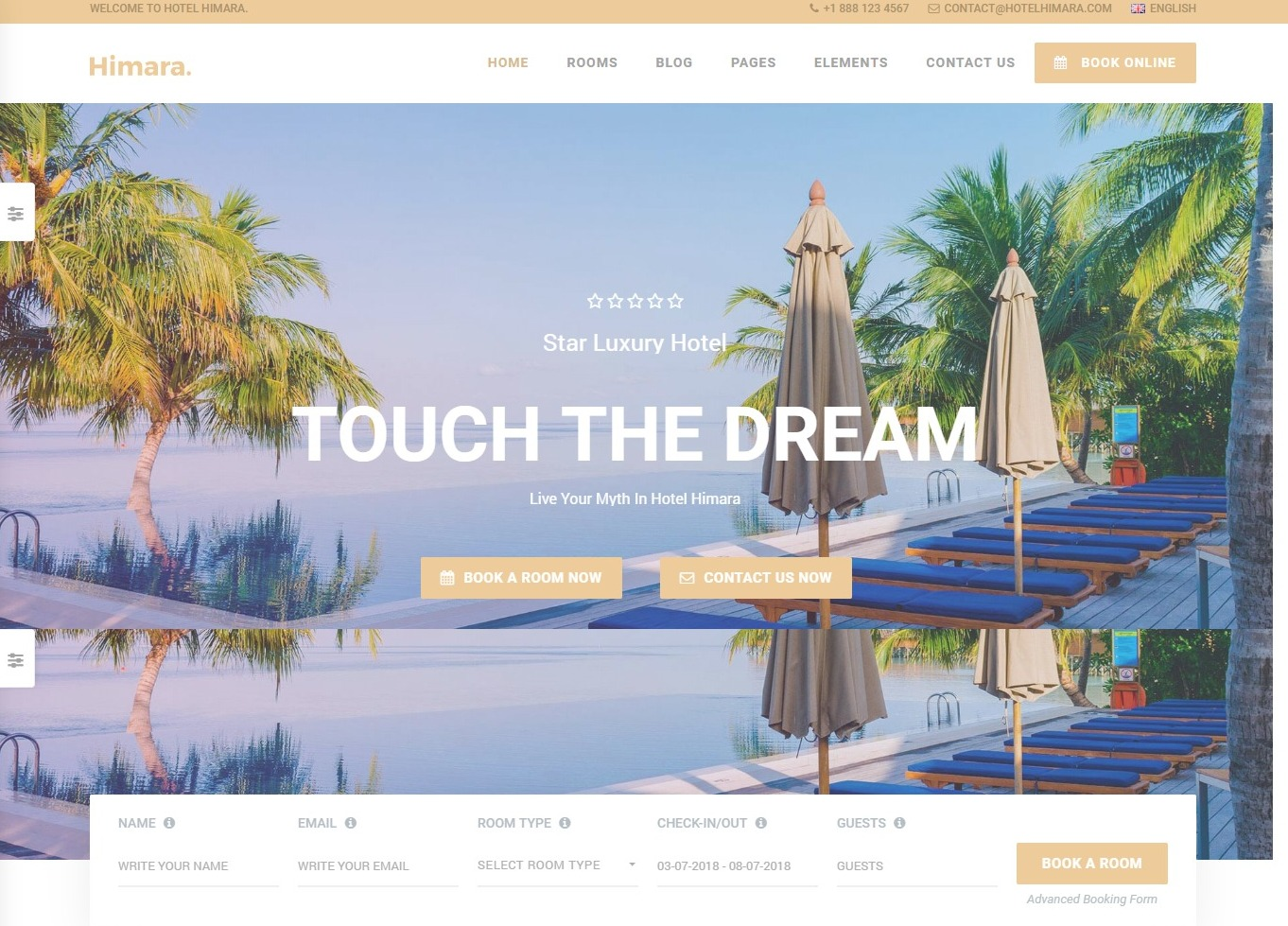 hotel-himara-hotel-website-template