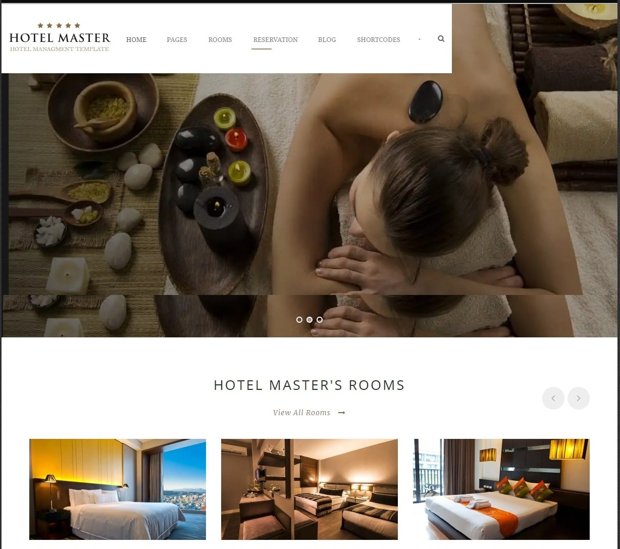 hotel-master-hotel-website-template