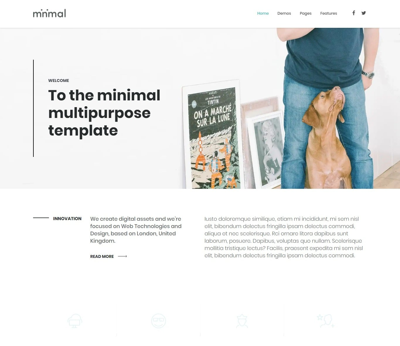 minimal-hotel-website-template