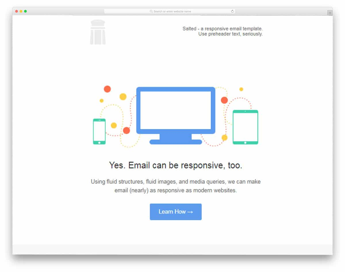 salted-free-mailchimp-email-templates