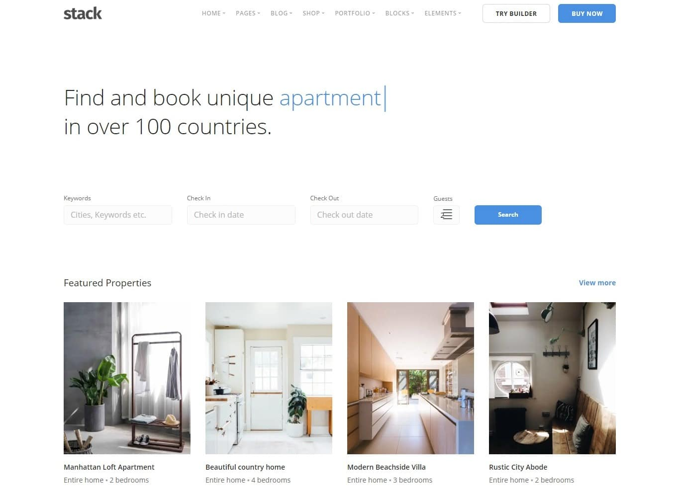 stack-hotel-website-template