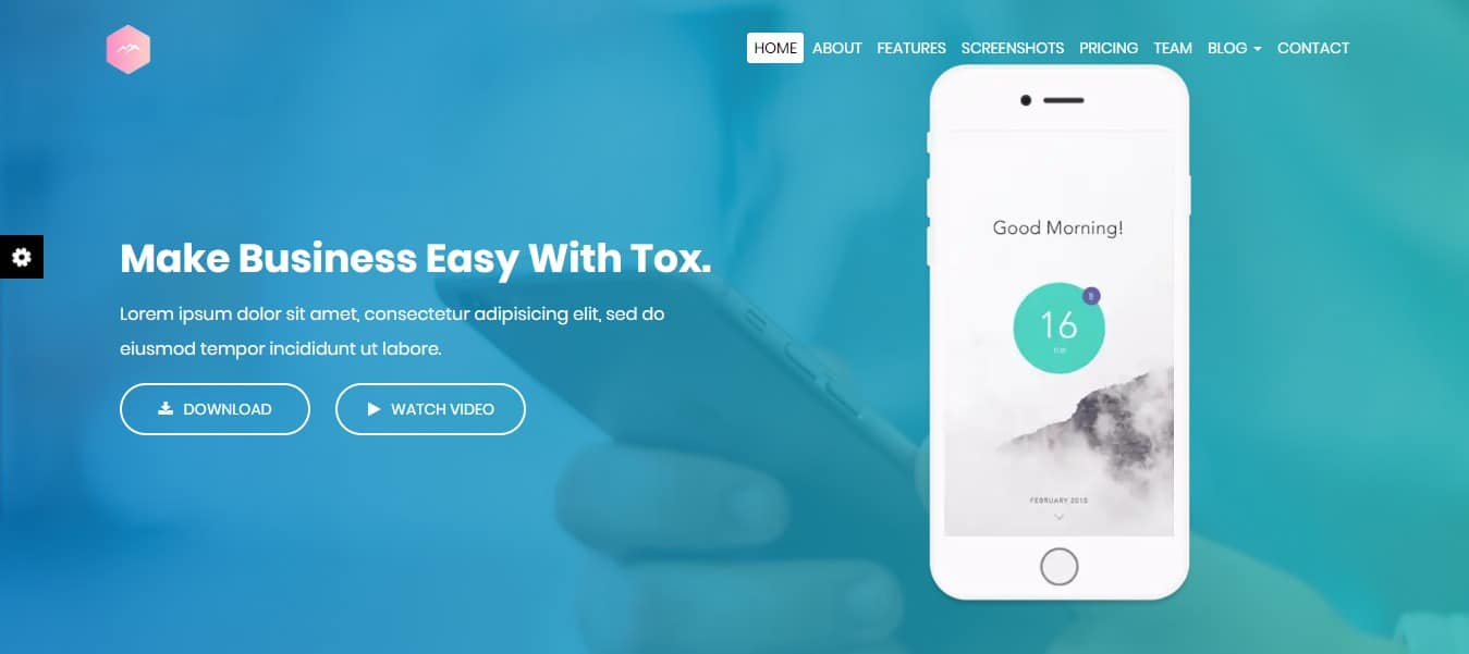 tox-landing-page-template-packaging-design