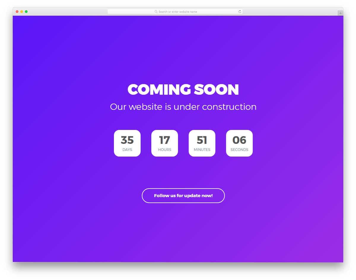 v04-free-countdown-timers