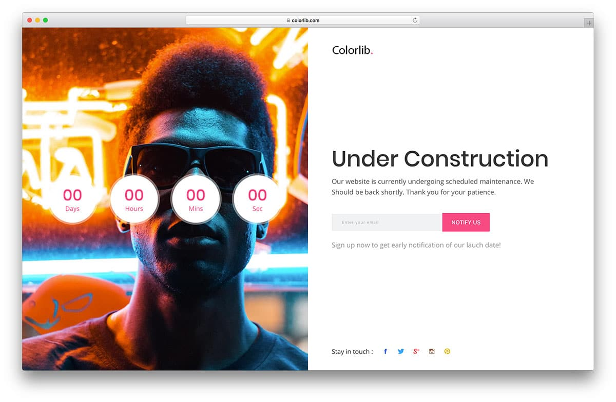 27 easy to use free countdown timers with cool effects 2018