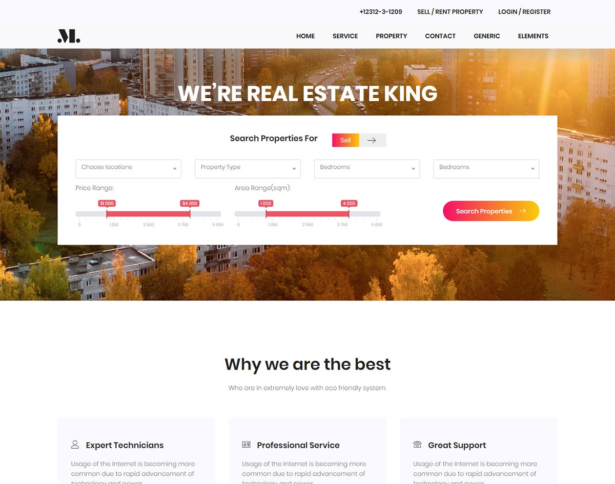 Classified_ads_templates-RealEstate