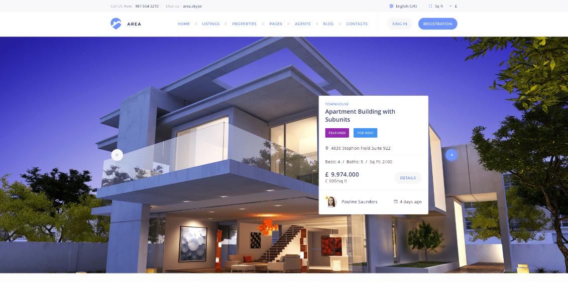 Premium-real-estate-webstie-template-area