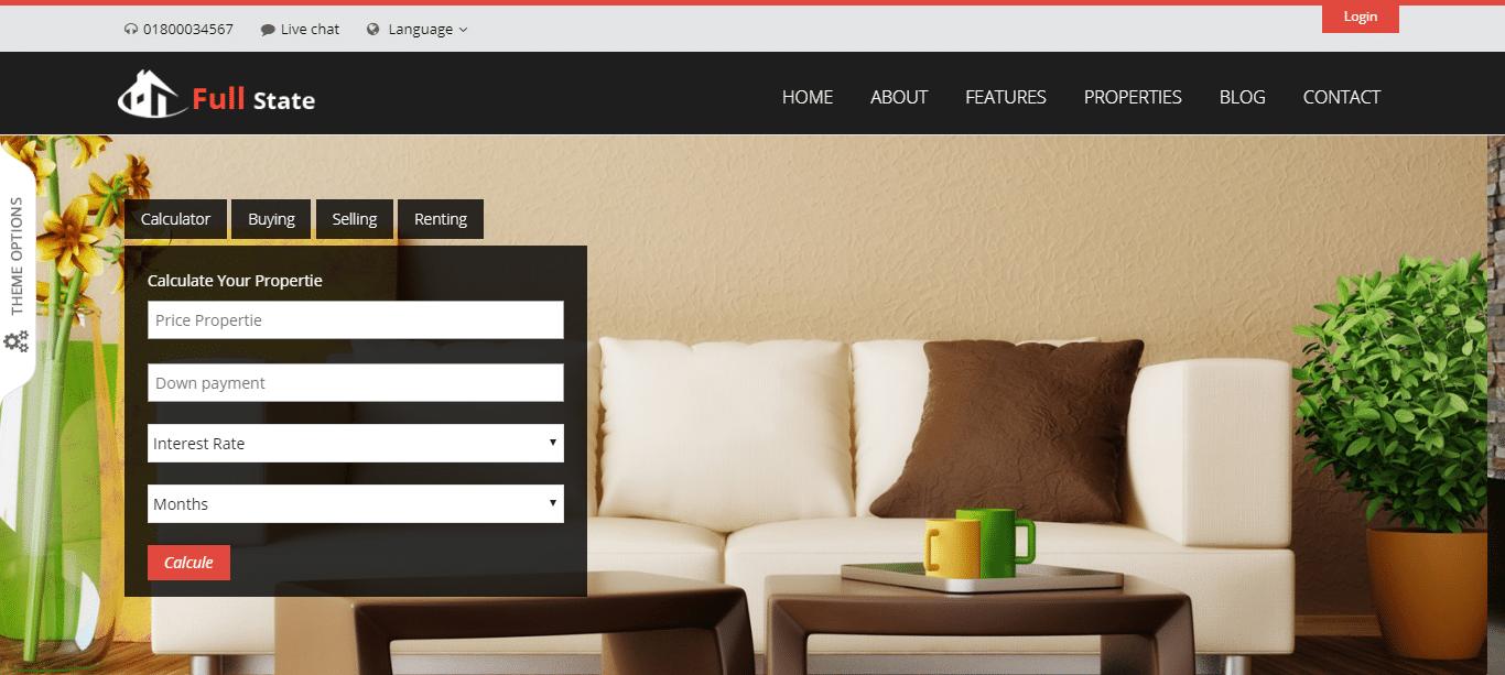 Premium-real-estate-webstie-template-full-estate