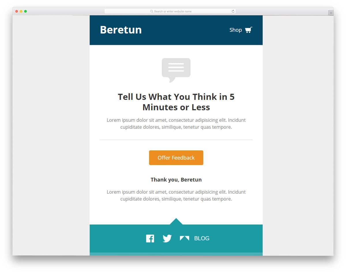 beretun-free-responsive-email-templates