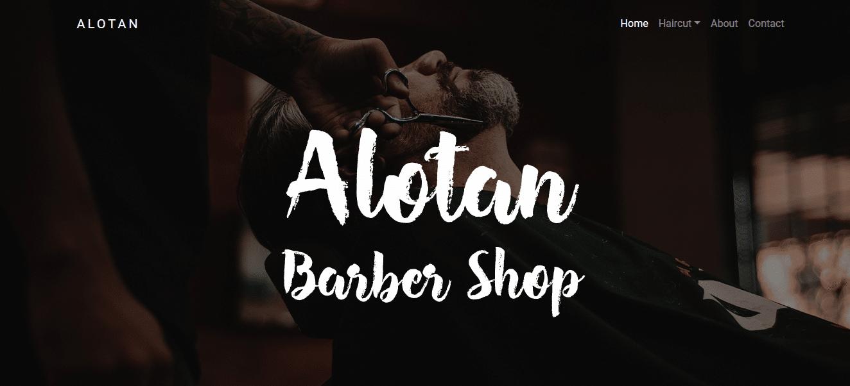 free-beautiful-website-template-alotan