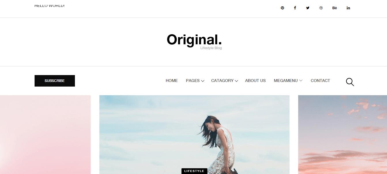 free-beautiful-website-template-original