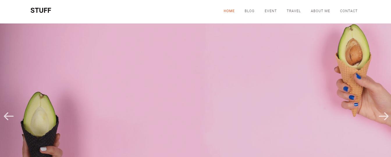 free-beautiful-website-template-stuff