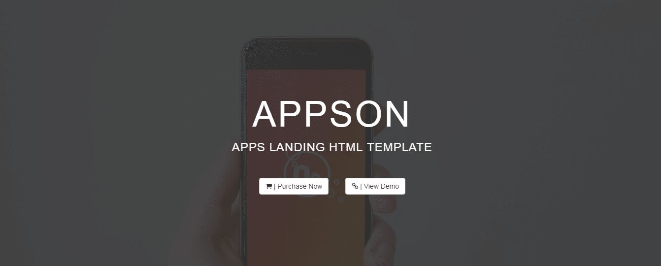it-software-company-website-templates-appson