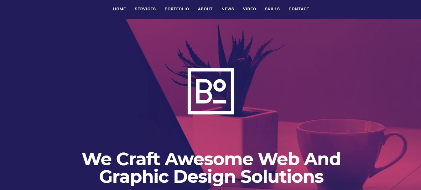 it-software-company-website-templates-boxus