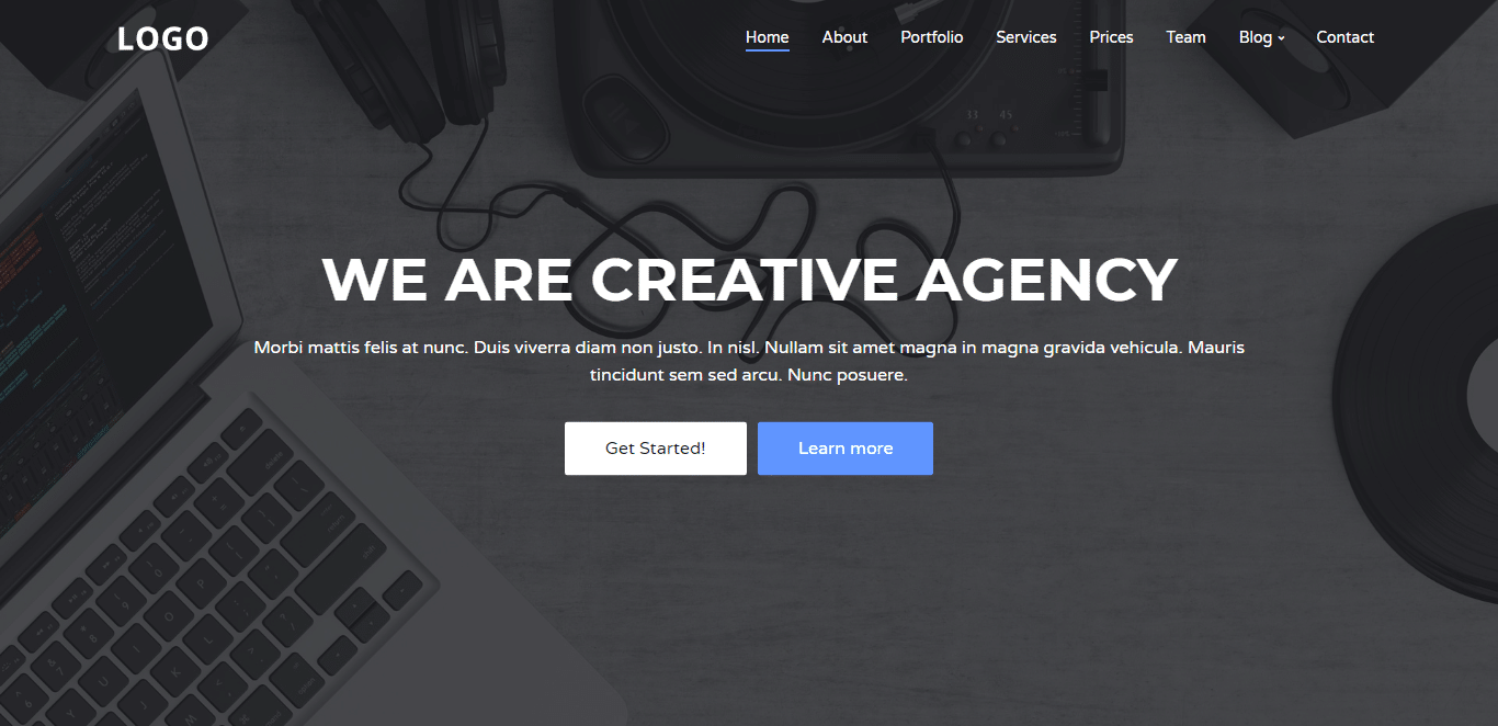 it-software-company-website-templates-creative-agency