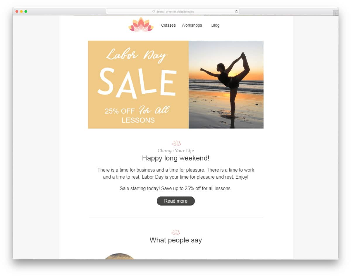 long-weekend-free-responsive-email-templates