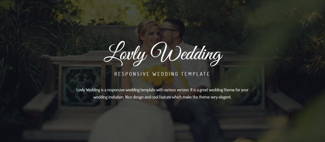 lovely-wedding-wedding-website-template