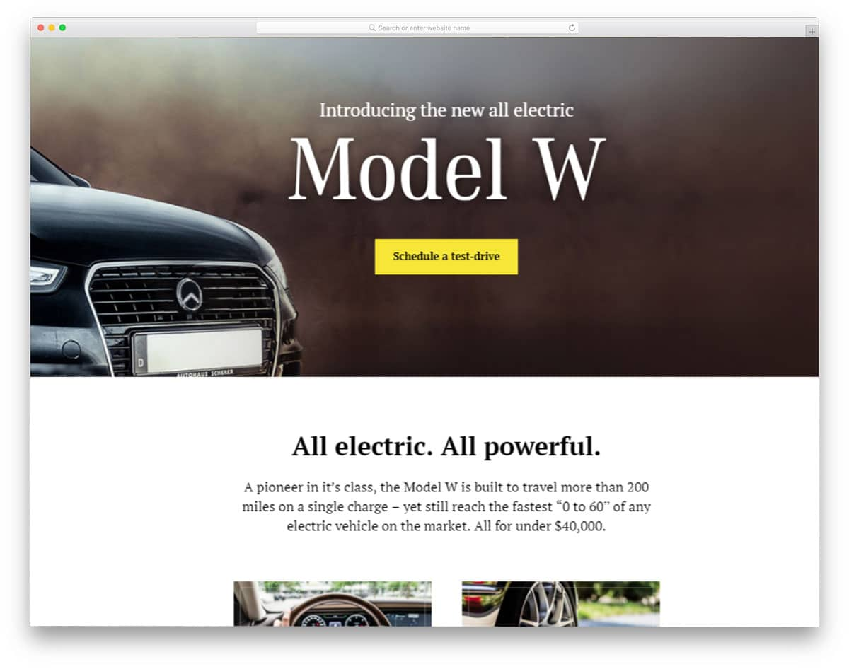 model-w-free-responsive-email-templates