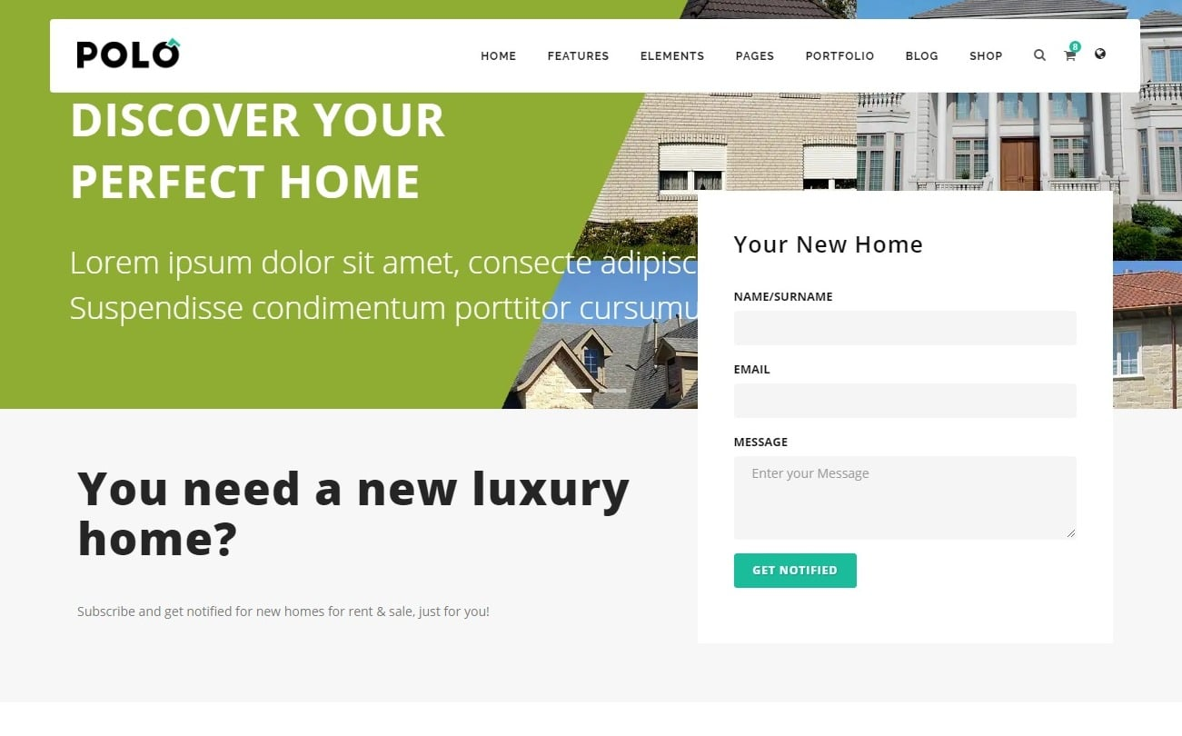 premium-real-estate-website-template-polo