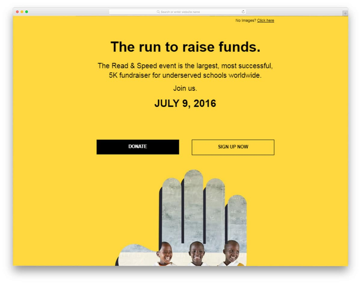 raise-funds-free-responsive-email-templates