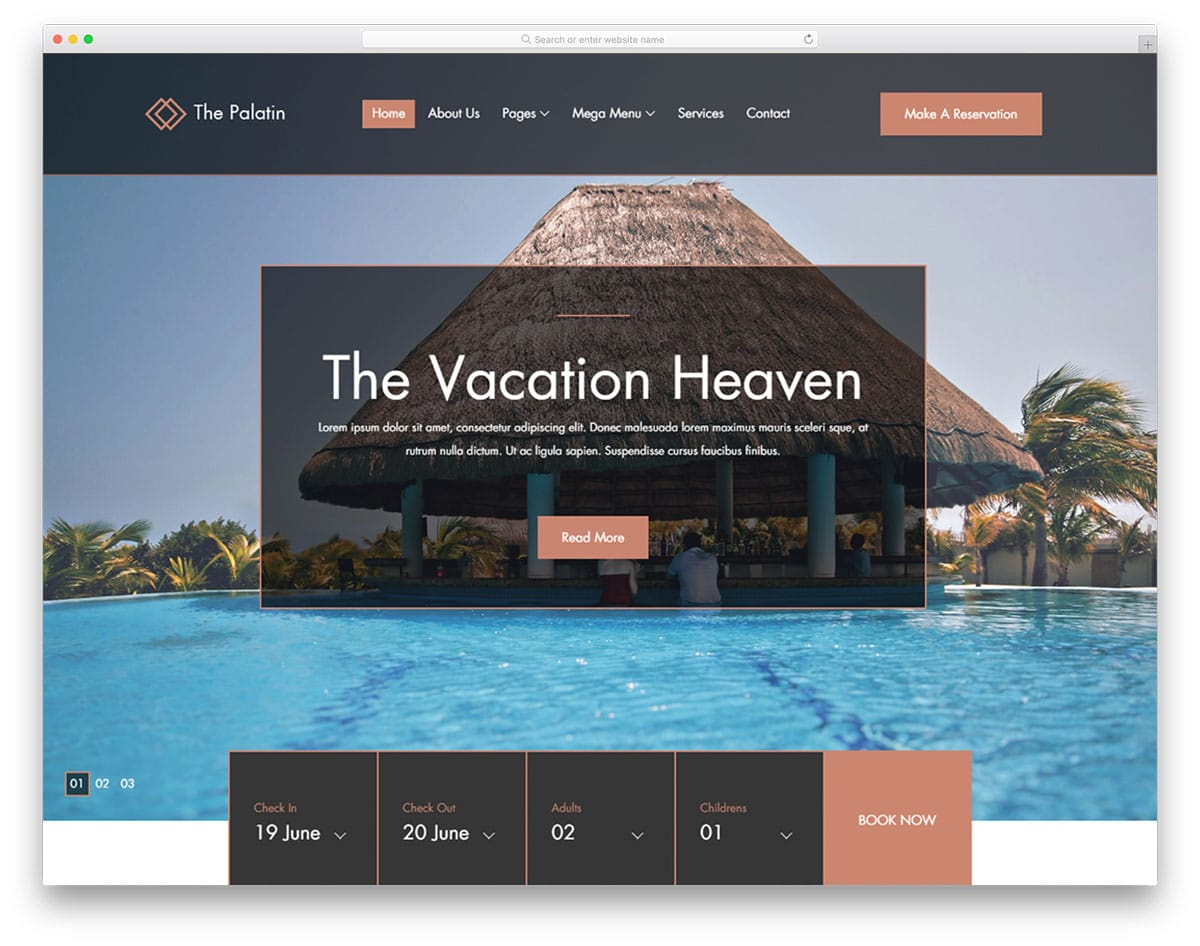 thepalatin-free-bootstrap-hotel-templates