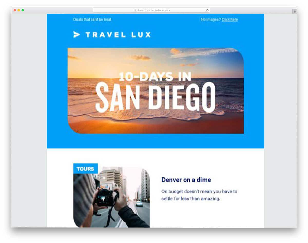 travel-lux-free-responsive-email-templates