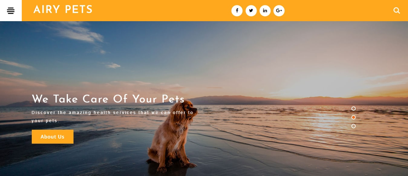 animal-and-pets-website-template-airy-pets