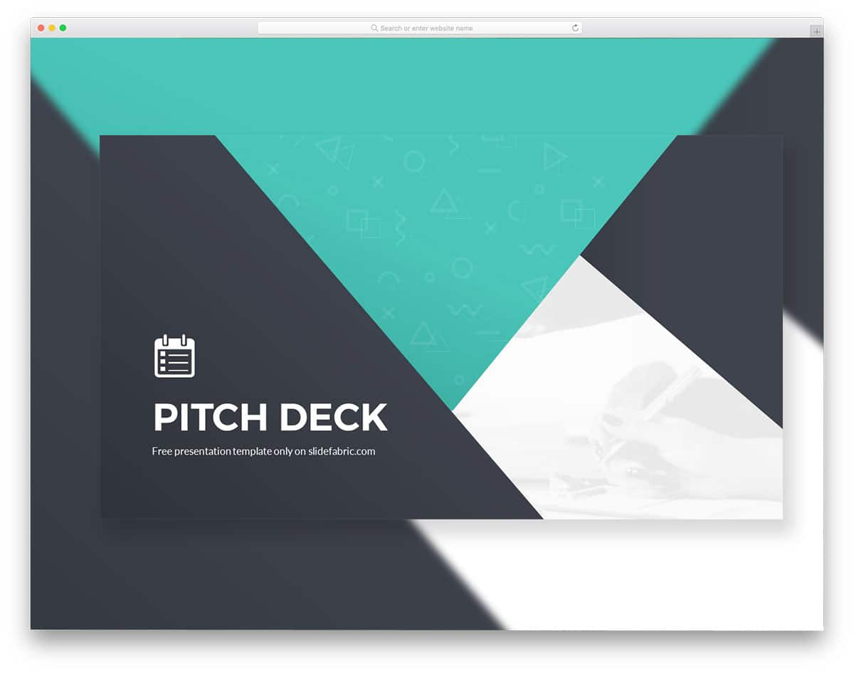 Pitch-Deck-Powerpoint-Template