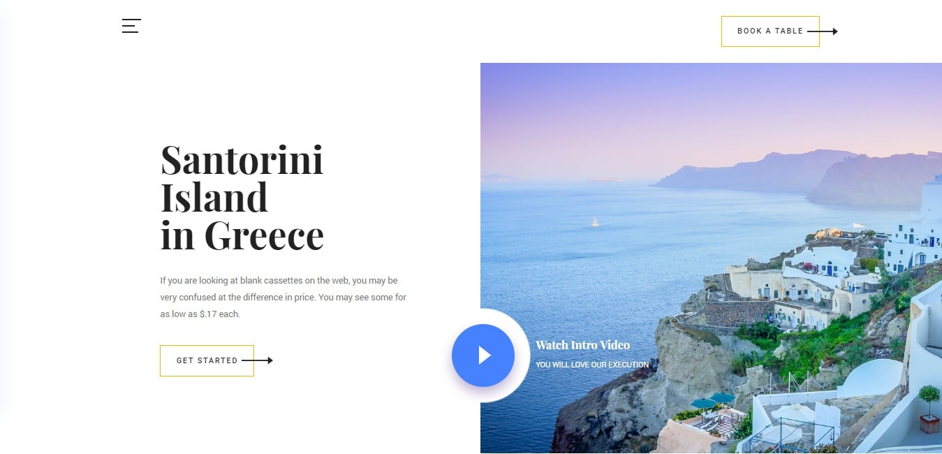 beyond-free-simple-website-template