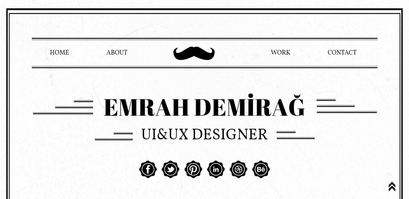 emrah-demirag-free-one-page-website-template
