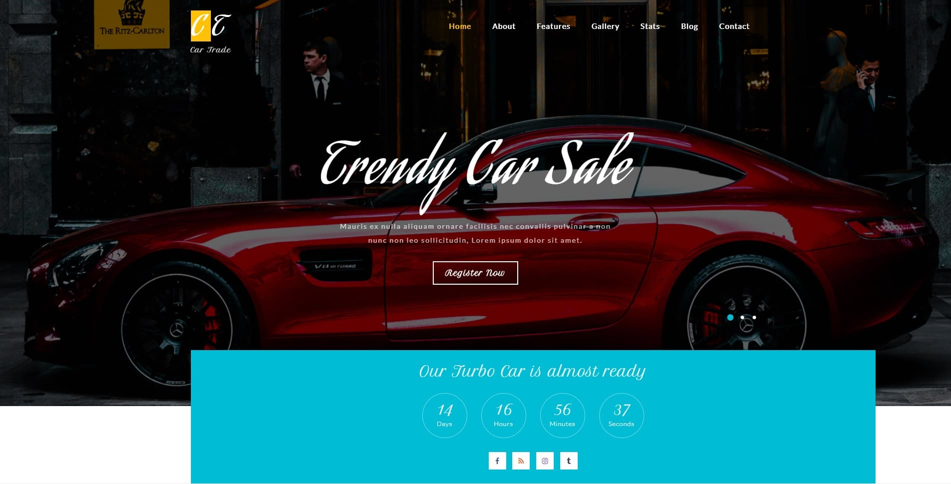 free-trasportation-website-template-car-trade