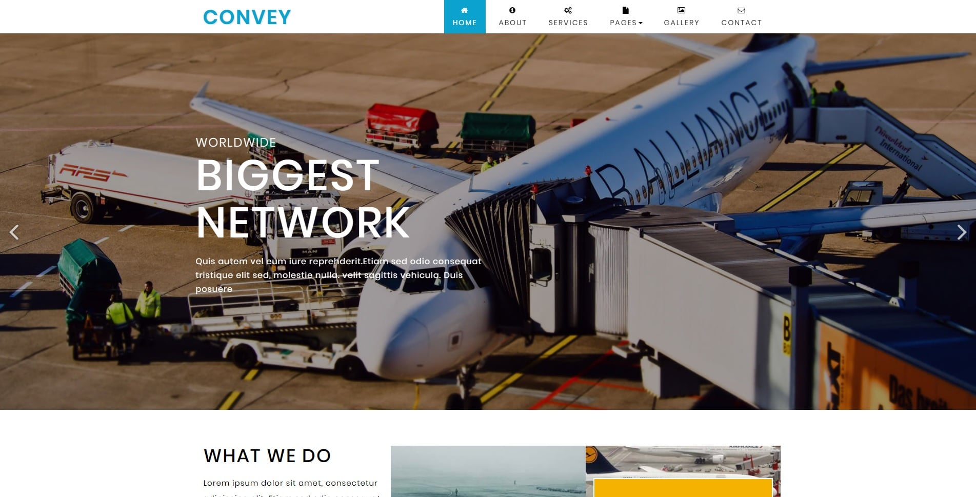 free-trasportation-website-template-convey