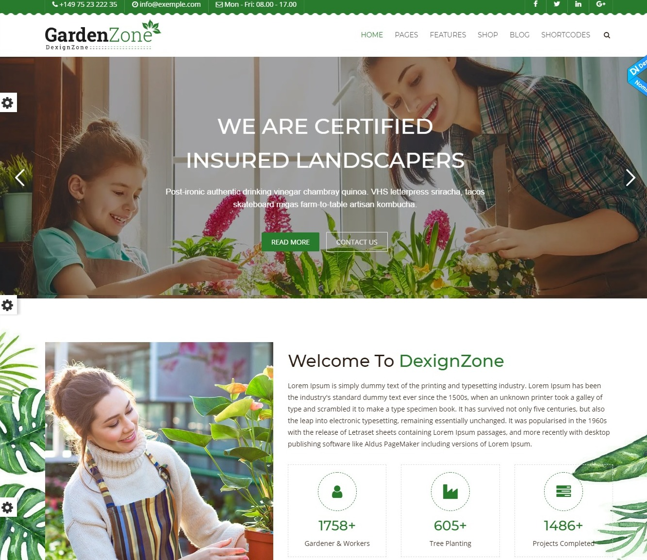 garden-zone-agriculture-website-template