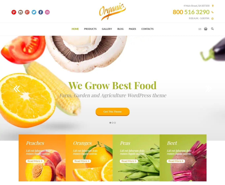 organic-farm-agriculture-website-template