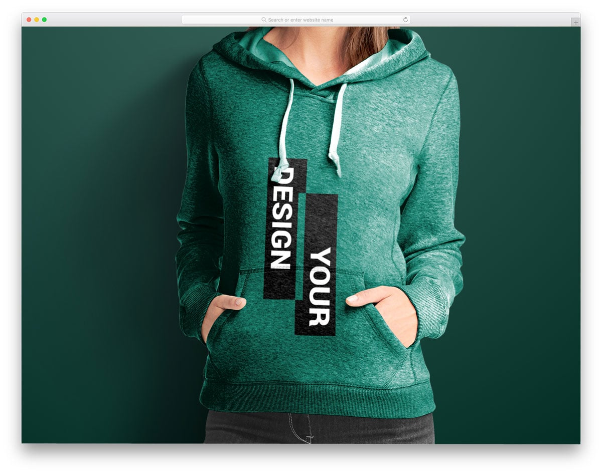 women-hoodies