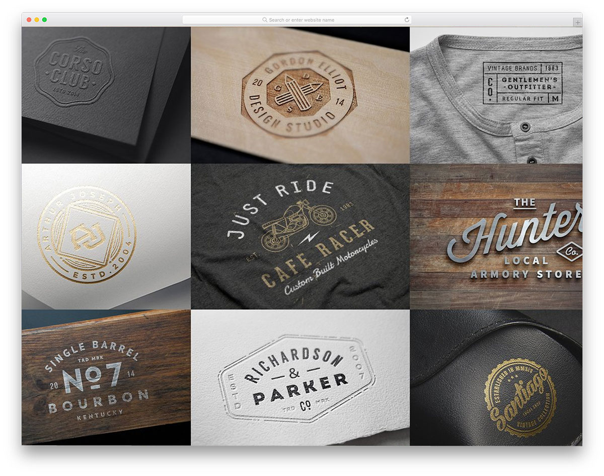 10-Logo-Badge-Mock-Ups-Vol.1