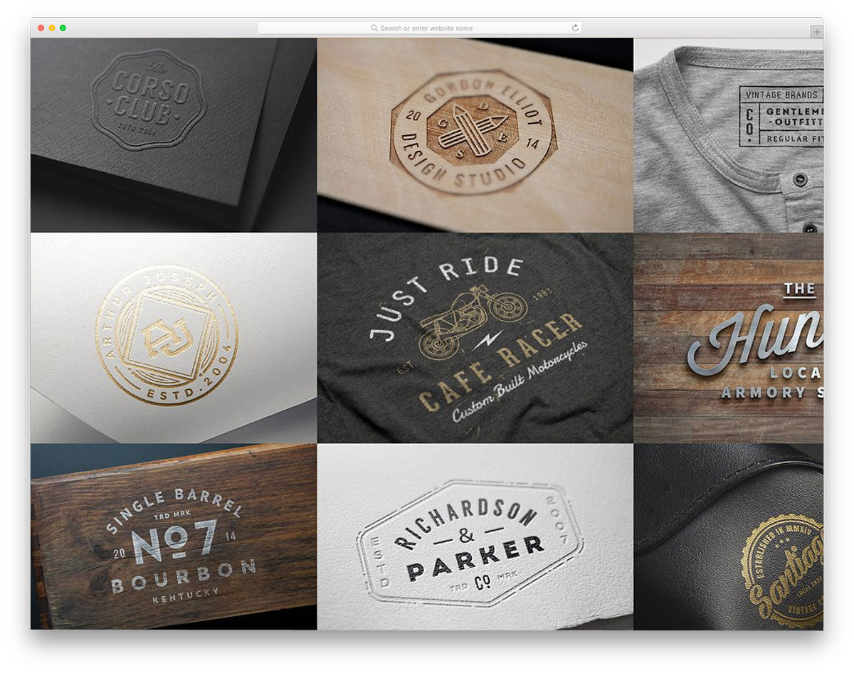 10-Logo-Badge-Mock-Ups-sign-mockups