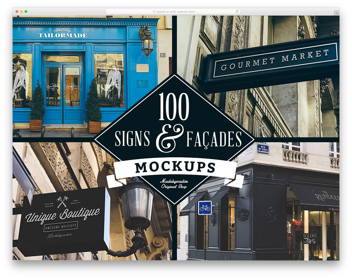 100-Signs-and-Facades-Mockups-sign-mockups