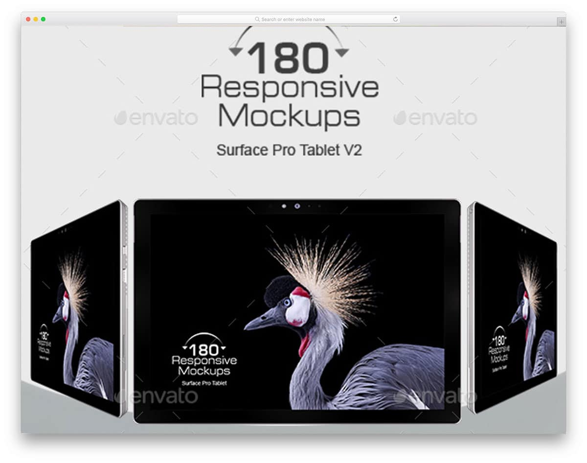 180-Responsive-3d-Mockups-Surface-Pro-Tablet-V2-computer-mockups