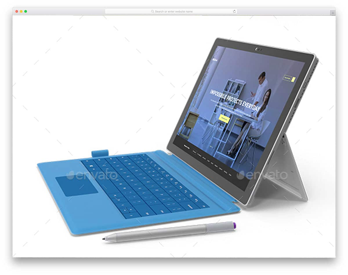 180-Responsive-Mockup-Surface-Pro-computer-mockups