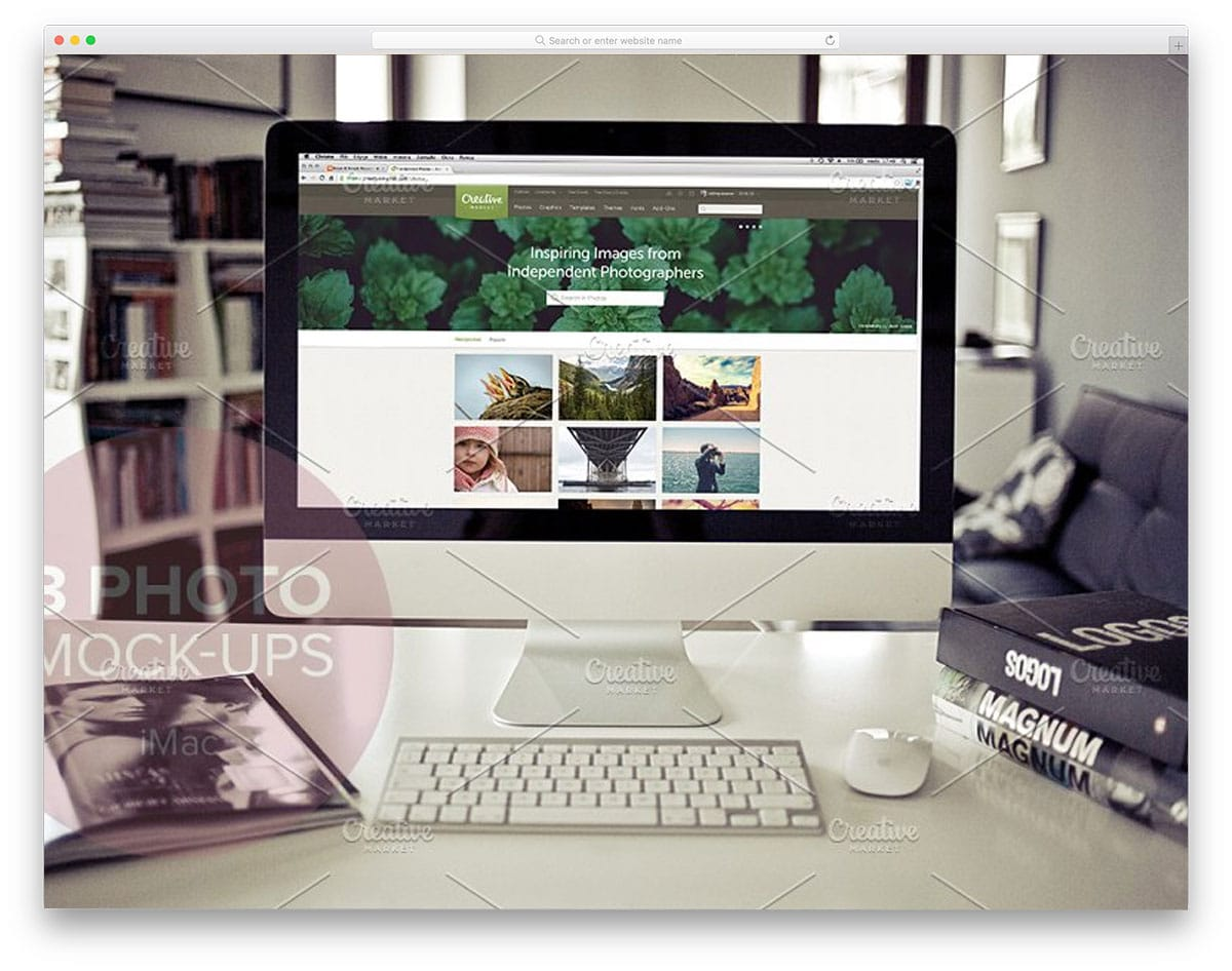 3x-real-photo-iMac-mockups