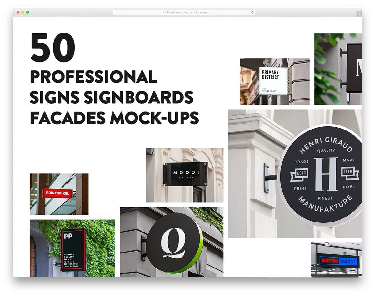 50-Sign-Facade-Signboard-Logo-Mockup-sign-mockups